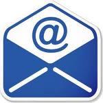 Daptkan Alamat Email Sebanyak Mungkin