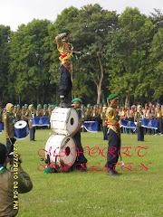Jambore Nasional HW