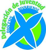 Delegación Diocesana de Pastoral con jóvenes