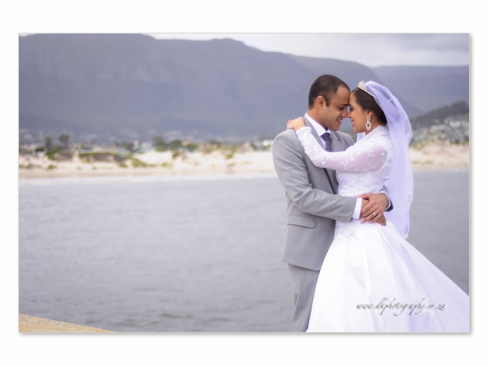 DK Photography Slideshow-016 Qaiser & Toughieda's Wedding  Cape Town Wedding photographer