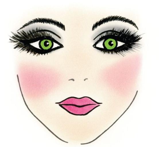 Popolare Tutorial: Come fare uno smokey eyes | Make up Pleasure HK19