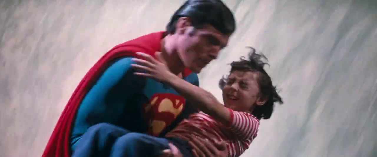 Superman II  Wikipedia