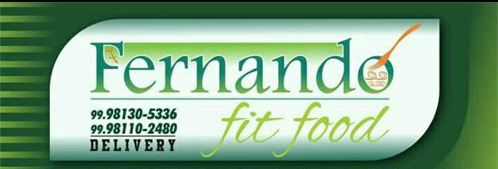Fernando Fit Food