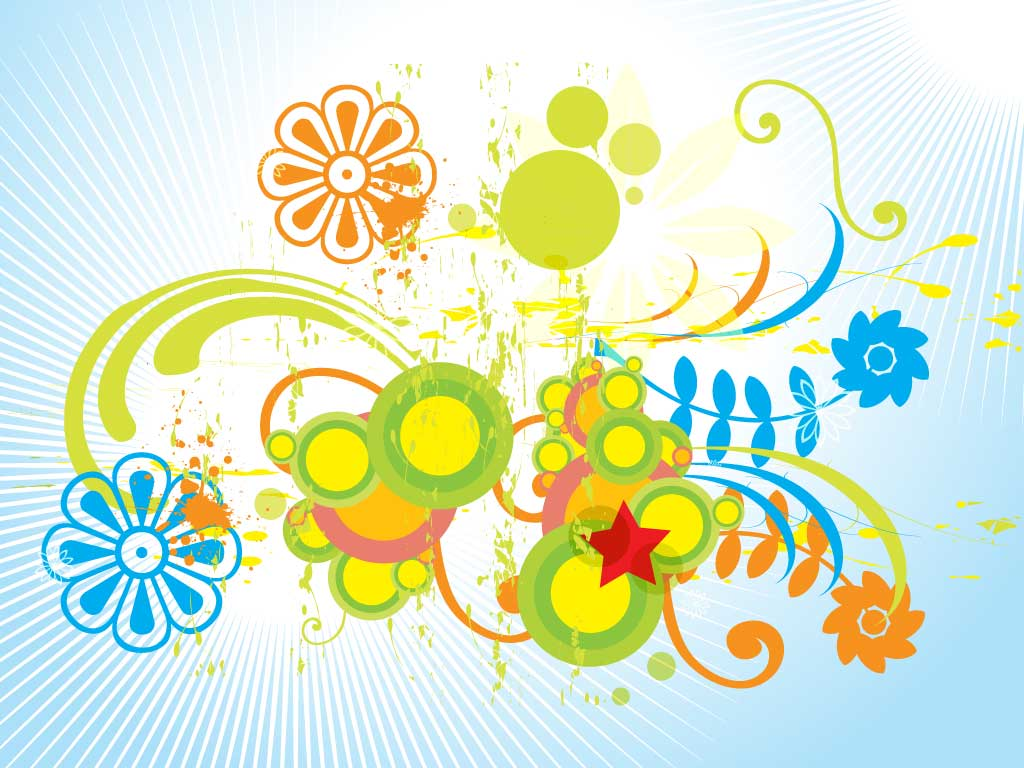 http://4.bp.blogspot.com/-oORBJcbIZ5s/UGV_fbKmvZI/AAAAAAAATr0/__7i1uMnzP8/s1600/Flowers+art+designs+wallpapers.+(2).jpg