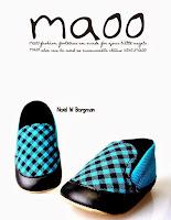 Shoes - Noel W. Borgman | Sepatu Bayi Perempuan, Sepatu Bayi Murah, Jual Sepatu Bayi, Sepatu Bayi Lucu