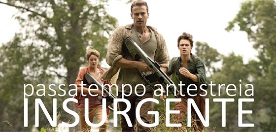 http://splitscreen-blog.blogspot.pt/2015/03/passatempo-insurgente.html