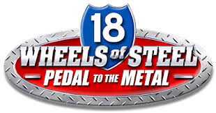 18 Wheels of Steel Pedal to the Metal Free Download PC game Full Version,18 Wheels of Steel Pedal to the Metal Free Download PC game Full Version,18 Wheels of Steel Pedal to the Metal Free Download PC game Full Version,