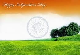 happy independence day whatsapp images, pics, cards for sharing with friends