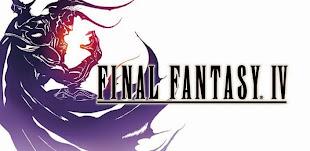 Final Fantasy IV v1.2.2