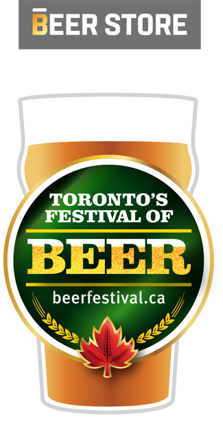 Kiki 39 s b f f beerfest 2014 sunday july 27th tickets for Craft beer festival toronto