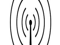 Apakah Perbedaan Gelombang Radio AM dan FM?