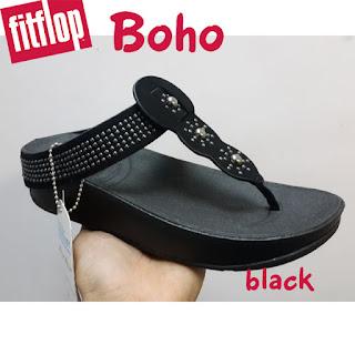 Fitflop Boho