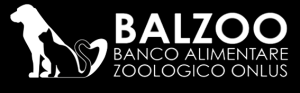 Balzoo