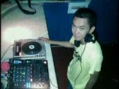 DJ Rahim NRC™