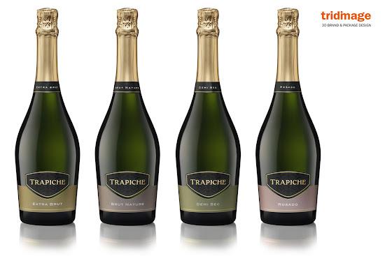 Que significa soñar con champaña