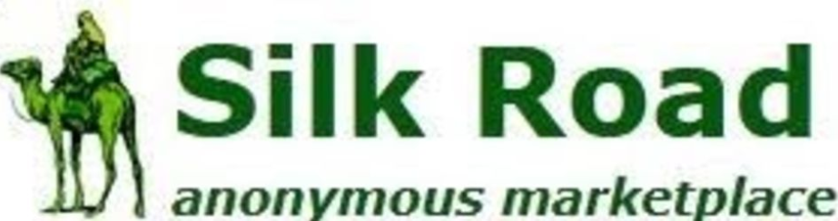 Silk Road Anonymous Marketplace