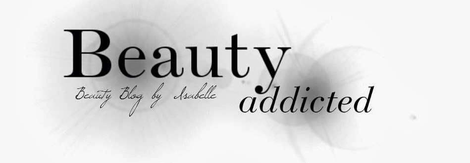 Beauty Addicted