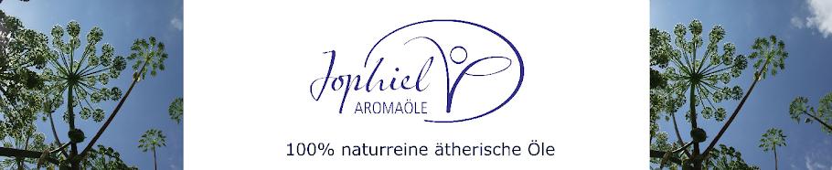 Jophiel Aromaöle
