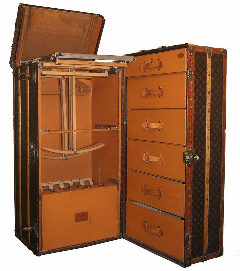 Fabulous miss k december 2013 - Venta de muebles vintage ...