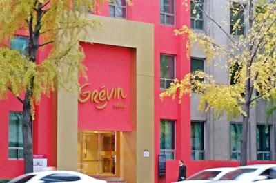 www.grevin-seoul.com | www.meheartseoul.blogspot.com