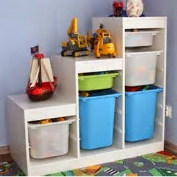 Organize Your Room Ideas, How To Organize Your Room, Ideas To Organize Your  Room