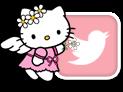 www.twitter.com/rizkiprastiti