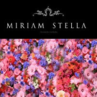 Miriam Stella Fashion Jewelry
