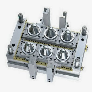 http://www.preform-mold.com/oil_cap_mould_supplier_china_181.htm