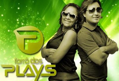 http://4.bp.blogspot.com/-oOhqPL8SMAU/T1bVaFQFB-I/AAAAAAAAEVM/hZlra_luI1g/s400/Forr%C3%B3+dos+Plays+em+Momba%C3%A7a+Novembro+2011.jpg