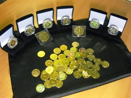 Comprar Bitcoins con tarjeta de crédito es posible