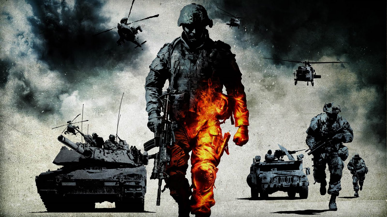 http://4.bp.blogspot.com/-oOltLvmTFRc/TbSDS41JJyI/AAAAAAAAAto/FjQfkIkoglY/s1600/Battlefield+Bad+Company+2+HD+wallpaper2.jpg