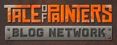 Painters Network