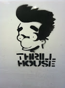 Beautiful The Simpsons Graffiti graffitis de los simpson