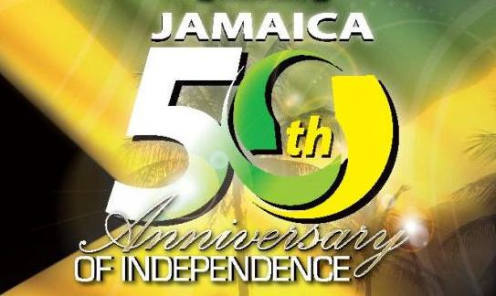 the heart and soul of jamaica The heart and soul of jamaica regarded as the nucleus of rastafarian civilization, reggae music is besides the bosom and psyche of jamaica rastafarianism emerged in the twentieth century along with reggae music in the 1960 's.