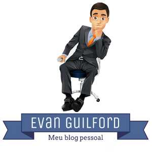 Evan Guilford