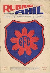 Edição nº 9 de 1940.