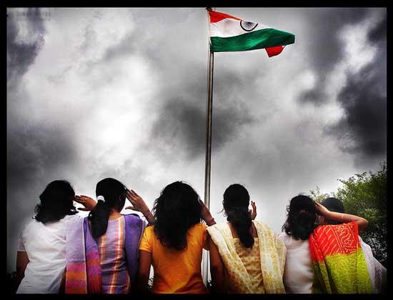 Proud to be an IndianI Am Proud To Be An Indian Wallpapers