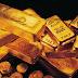 """74 εκατ. ευρώ στις δύο εταιρείες """"συμβούλων"""" για το Μνημόνιο! - Πήραν και bonus 4 εκατ. ευρώ!"""