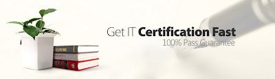 350-080 Certification