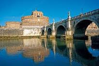 Castel Sant'Angelo (diurno)