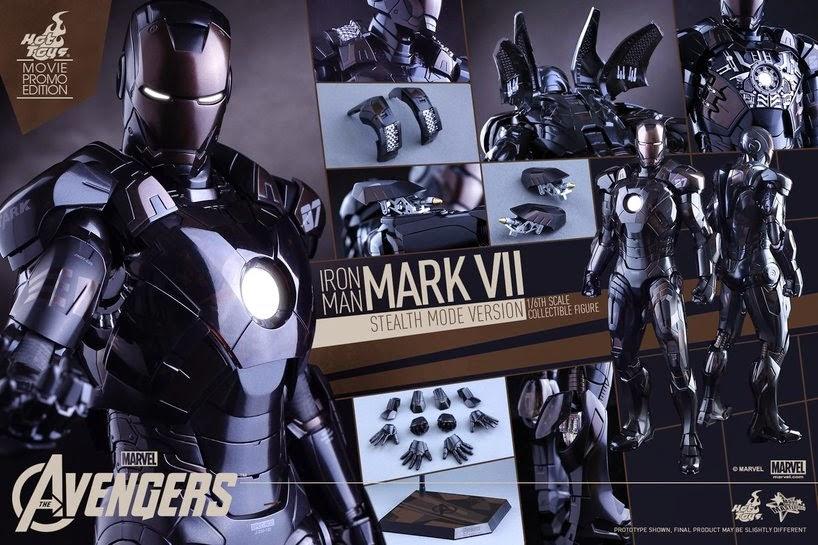 homem_de_ferro_-_mark_vii_-_modo_stealth