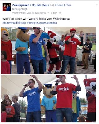 https://www.facebook.com/Zweierpasch/posts/964702140268887?notif_t=like