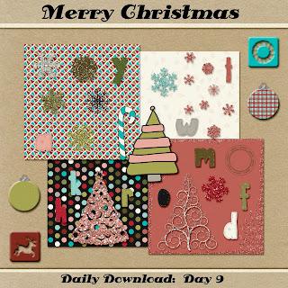 http://4.bp.blogspot.com/-oOtyB98ib3k/Vmec8oEKiBI/AAAAAAAAAgI/SG-WIgrC-WQ/s320/Day%2B9%2Bpreview.jpg