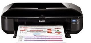 Download Drivers Canon Pixma Ix6510 For Windows