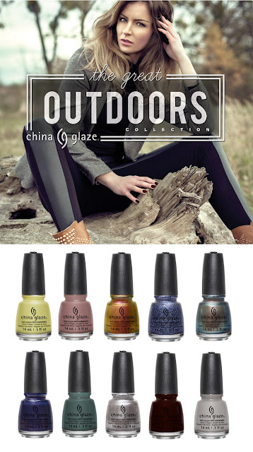China-Glaze-The-Great-Outdoors