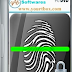 App Lock (Scanner Simulator) Android App - FREE DOWNLOAD