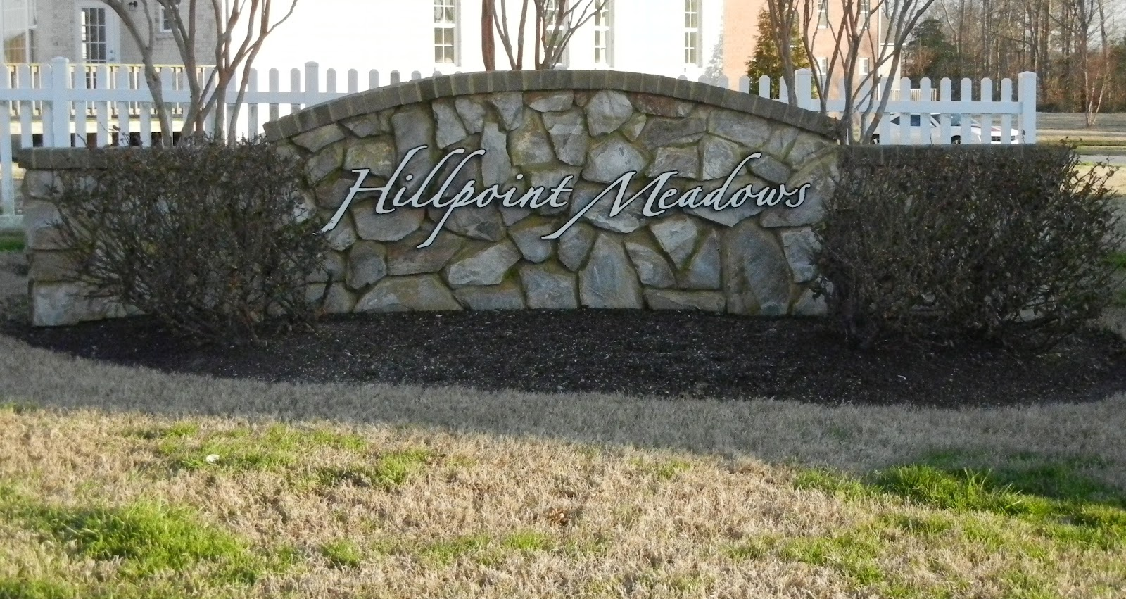 hillpoint mature singles View listings for kilby shores real estate kilby shores homes are well kept and offer large lots with mature trees and affordable great for singles.