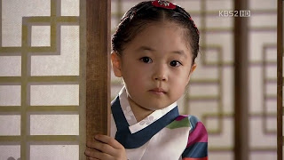 The Princess' Man Episode 14 Korean Drama