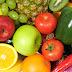Sudah Diet Tapi Berat Badan Tak Juga Turun, Ini Penyebabnya