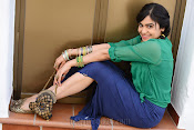 Heart Attack Heroine Adah Sharma Photos-thumbnail-2